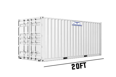 request  quote  ftft shipping containers  asc