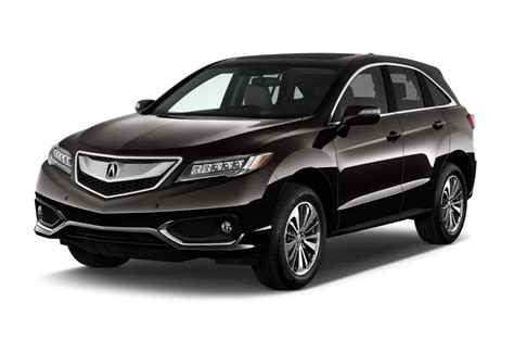 acura rdx canada price 2016 acura rdx reviews and rating motor trend canada