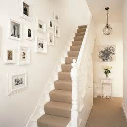 Home Hallway Decorating Ideas by 25 Best Ideas About Hallway Decorations On Pinterest