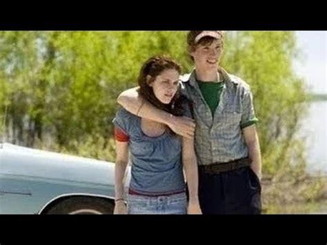 film romance novembre 2015 un mariage sans fin film comedie romantique complet en
