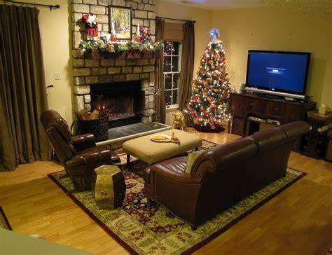 design you own room small family room decorating ideas lightandwiregallery com