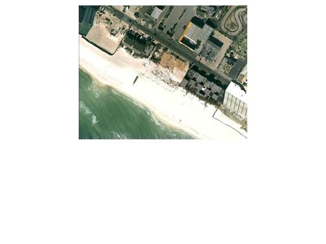 houses for sale pace fl 4529 brian st pace fl 32571 detailed property info foreclosure homes free