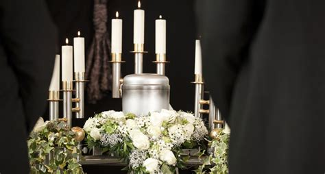 cremation services county somervell county
