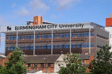 university house birmingham bcu acquires space for new hq in largest deal of the year birmingham post