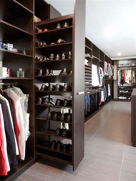 mens closet designdressing  style divine style