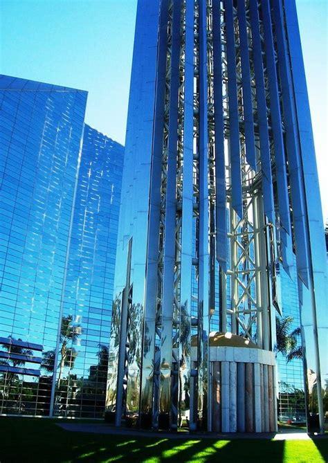 dante gebel nuevo pastor de la catedral de cristal la mega catedral de cristal desarrollo personal
