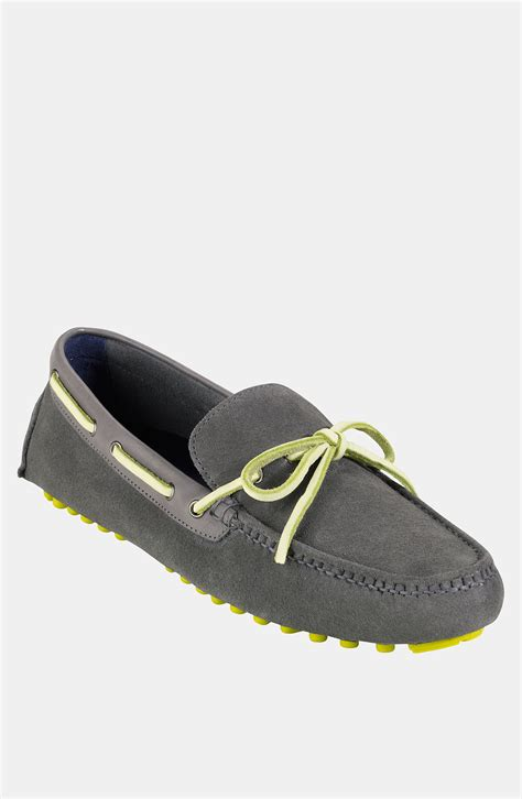 groundhog day pantip air grant loafer 28 images cole haan air grant driving