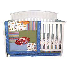 Free Baby Crib Giveaway - 1000 images about giveaways on pinterest baby gift baskets nascar and crib bedding