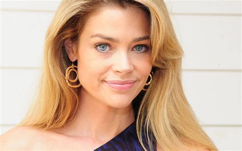 denise richards body denise richards body measurements worldnewsinn