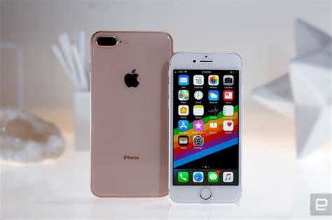 iphone     review change  small doses