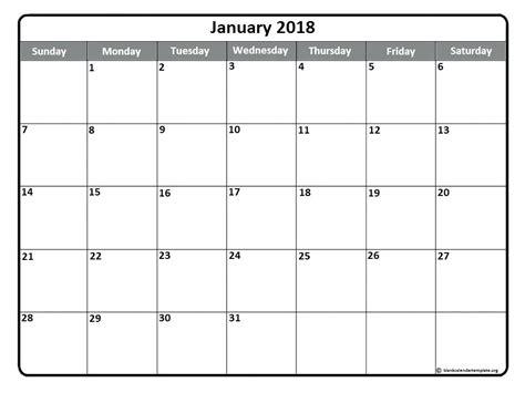 june calendar 2018 template with holidays