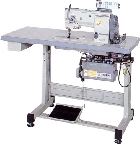 industrial swing machine industrial embroidery sewing machines free embroidery