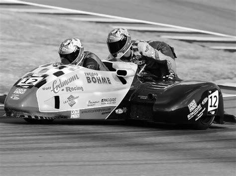 Motorrad Gp Unfall by T 246 Dlicher Unfall In Der Seitenwagen Wm Am Sachsenring