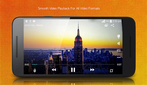 hd player apk app hd player apk for windows phone android and apps