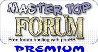 test d ingresso lettere e filosofia filosofeggiando il forum degli studenti della facolt 224 di