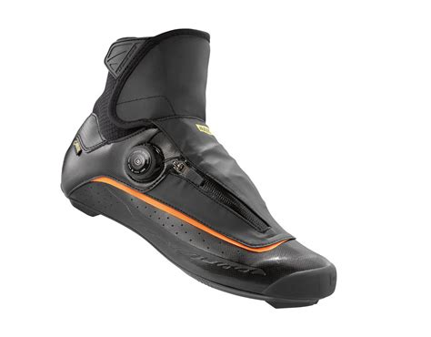 winter road bike shoes mavic ksyrium pro thermo road bike shoes winter road