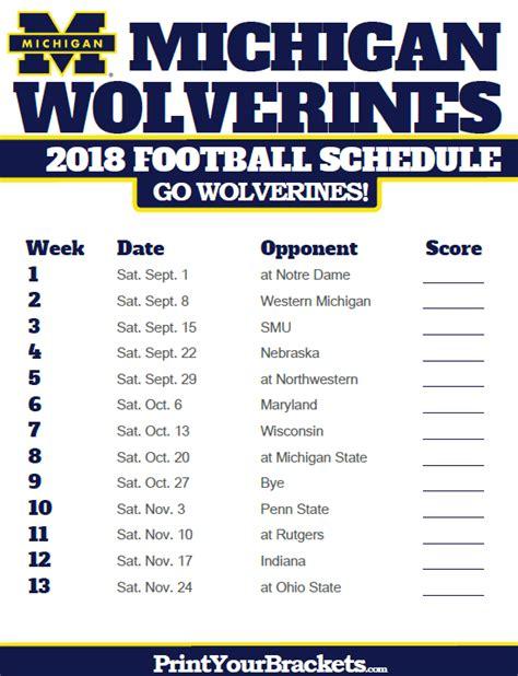 printable schedule college football nfl pick em printable brackets basketball scores
