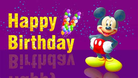 birthday pictures 26 birthday background wallpapers images pictures design trends