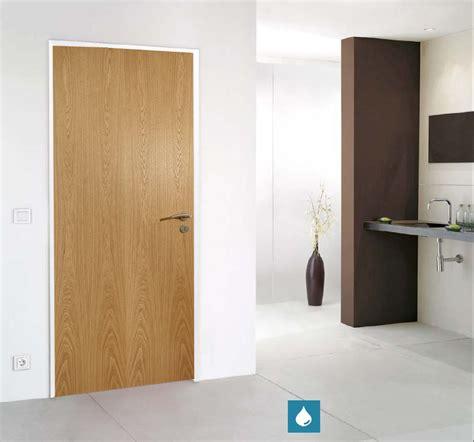waterproof front door waterproof doors get quotations 183 bedroom door stickers