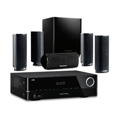 harman kardon hd combo 1716s home theater system south