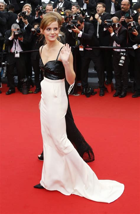 the gorgeous stars at the cannes film festival popsugar celebrity celebs sparked cannes film festival 2013