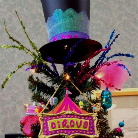 circus christmas tree christmas christmas christmas