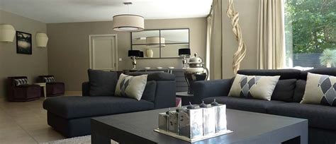 Decoration Interieur Image Gallery Decoration Interieur
