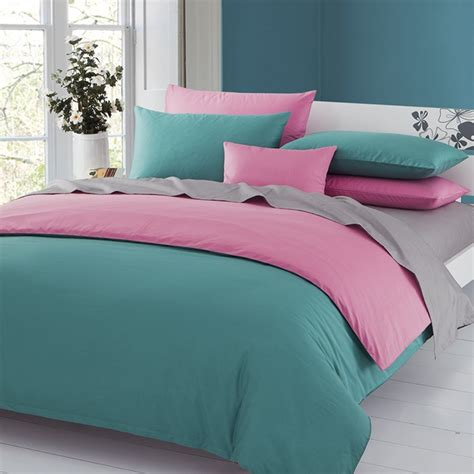 Size Comforter Sets Cheap by Vikingwaterford Page 167 Unique Pink Glitter