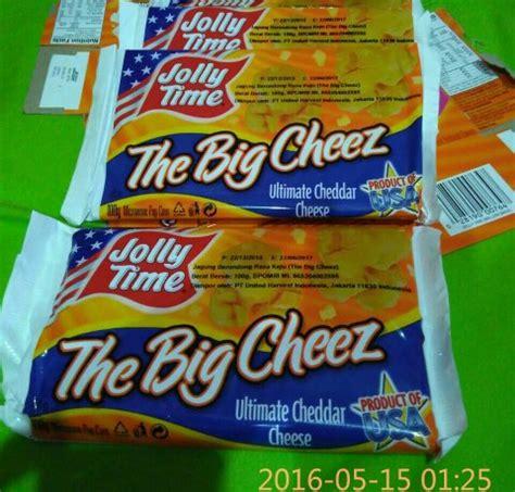 jual beli jolly time murah jollytime jagung popcorn