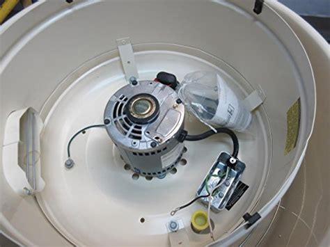 sidewall mounted exhaust fan greenheck centrifugal industrial sidewall mounted exhaust