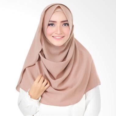 Kerudung Jilbab Instan Lcb jual jilbab syar i kerudung wanita harga murah