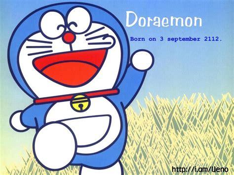 misteri film kartun misteri kartun doraemon yang tak pernah berakhir sepanjang