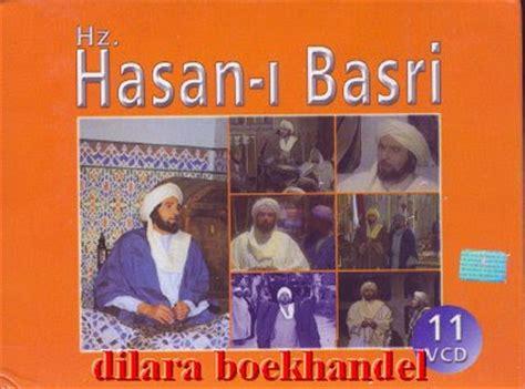 islami film hasan islami filmler hz hasan basri
