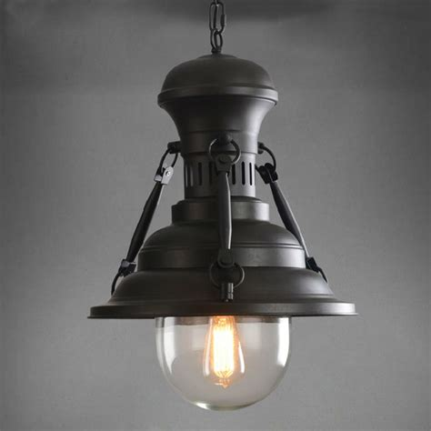 iron pendant light fixture light fixtures design ideas