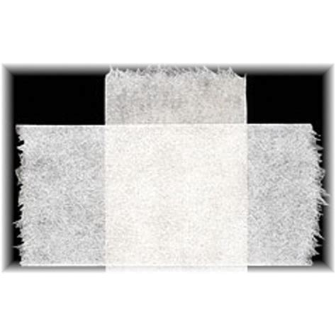 Abaca Paper - lineco abaca sa paper hinging for digital 533