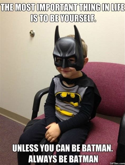 Funny Batman Meme - funny batman memes pictures to pin on pinterest pinsdaddy