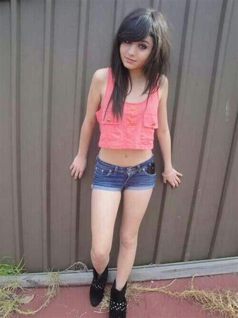 teen crossdress pinterest more pics http crosssme blogspot mx sisters