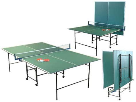 Meja Pingpong S harga seng galvalum atap terbaru bulan ini 2017 update