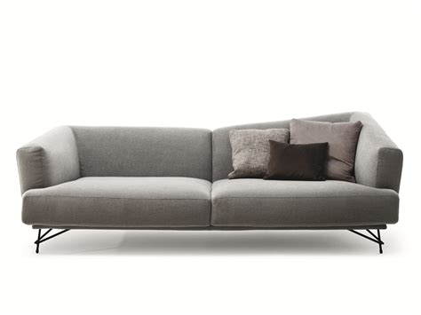 ditre italia sofa prices upholstered fabric sofa lennox collection by ditre italia