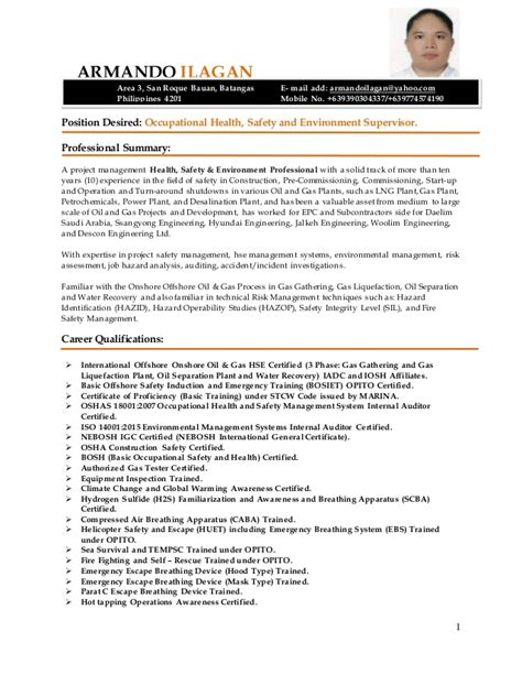 100 resume position desired best practices for resumes and cover letters ppt
