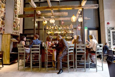 farm to table restaurants chester county pa the 10 most popular restaurants in philadelphia visit