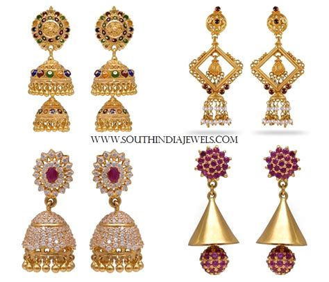 design photo collections latest joyalukkas collections south india jewels