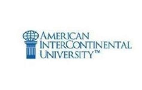 Aiu Mba Reviews by American Intercontinental South Florida Closed
