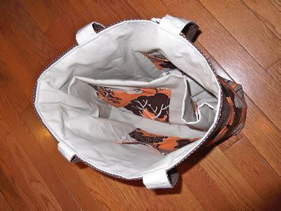 Demis Gotta Brand New Bag by Yarn S Gotta Brand New Bag