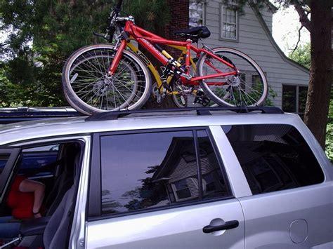 Cheap Bike Racks by Stuff I Like And Stuff I Done Cheap Bike Rack