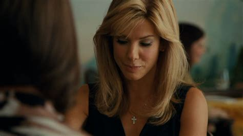Pictures Of Bullock In The Blind Side bullock the blind side bullock image
