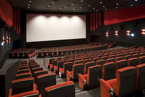 amc theatres deal will create biggest movie theatre chinese acquisition of us film chain amc could have far