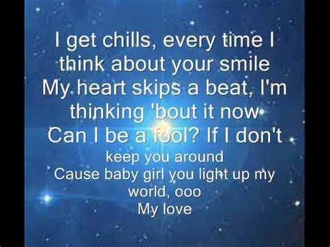 you re my lyrics tank you re my lyrics