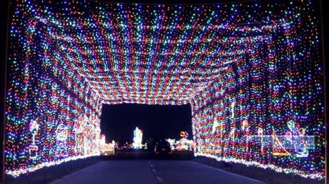 jones lights jones light renojackthebear