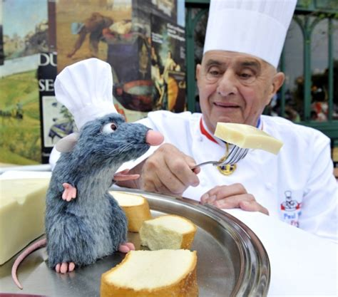 chef de cuisine fran軋is february 11th today s birthday in food paul bocuse